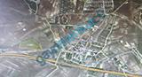 Büyükçekmece Karaağaç 52 Villa Yapımına Uygun 67,075 m2 Arsa