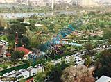 ATABEY'DEN MERKEZ PARK MANZARALI 4+1+Ç.BANYOLU 250 M2 SÜPER LÜX