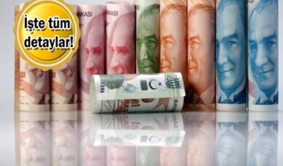 2020 yılı gelir vergisi tarifesi ne olur?