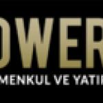 TOWERLİFE GAYRİMENKUL & MARKA DANIŞMANLIĞI