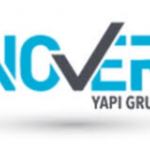NOVER YAPI GRUBU