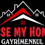 ESSE MY HOME GAYRİMENKUL EMLAK ŞTİ.