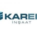 Karel İnşaat