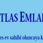 ATLAS Emlak Danışmanlığı