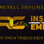 AK ERC İNŞAAT EMLAK