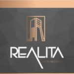 Realita Gayrimenkul ve Yatırım Danışmanlığı