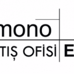 Mono Mimarlık İnşaat Satış Ofisi