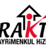 BAYRAKTAR EMLAK-GAYRİMENKUL/ŞİLE