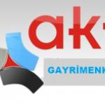 AKF GAYRİMENKUL