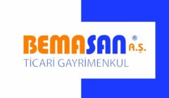 BEMASAN A.Ş GAYRİMENKUL DANIŞMANLIK