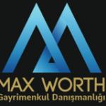 Maxworth Emlak