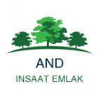 ANDL GAYRİMENKUL