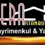 PERA İSTANBUL GAYRİMENKUL & YAPI