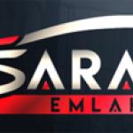 SARAY EMLAK