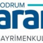 Bodrum Garanti Gayrimenkul / Real Estates