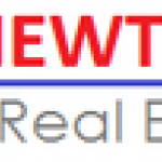 NEWTREND REAL ESTATE