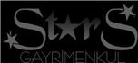 STARS GAYRİMENKUL