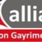 Alf Alliance Vizyon Gayrimenkul