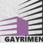 gayegayrimenkul