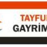 TAYFUROGLU GAYRİMENKUL