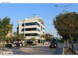 Tuzla Yayla Mahallesi Kurumsal kiracılı cadde üzeri bina (SGK)