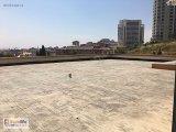 TUZLA AYDINTEPE MAH. 1+1 80 m2