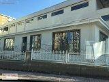 5.000,m2 arsa Üzerinde 10.000,m2 kapalı alana sahip okul