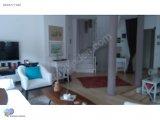 Bodrum torba'da satılık villa
