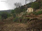 Sındı Köyünde 20/40 İmarlı 1170m2 Arsa