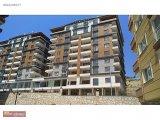 Aşiyan Park Sitesinde 3+1 250 m2 Satılık Dubleks FIRSATI!