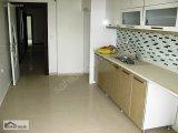 SERKAN'dan,Hisartepede Kiralık SIFIR Daire, 140 m², Çift Banyolu