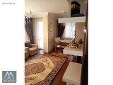 bulgurlu cumhuriyet mah. 3+2 odalı 165 m2 satılık dubleks daire