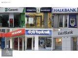 BAY DOĞANDAN GAZIEMIR CADDE ÜZERİNDE BANKA KİRACILI İŞYERİ