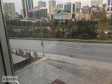 Ataşehir Tem Cepe boş 185m eşyalı Ofis 4000tl Dg-8