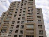 Mavisu Residence Özel Projede 2+1 Balkonlu 1195 000 tl Dg-11