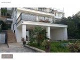 Limanreis te Deniz Manzaralı Bakımlı Satılık Villa