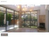 Demka'dan Güzelbahçe'de KİRALIK 5+1 Villa