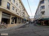 Çekmeköy Mimar Sinan Mahallesinde Kiracılı Dükkan