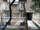 """""""YATIRIMCILARIN MÜTEAHHİTLERİN DİKKATİNE"""" KENTSEL SATILIK DAİRE"""
