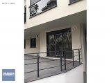 Acıbadem caddesinde,sıfır,70 m2 bahçe kullanımlı,yatırımlık ofis