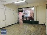 Kadıköy boğaya çok yakın 40 m2 pasaj içi dükkan
