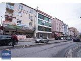 Bulgurlu,Karlıdere Caddesinde,Metroya Çok Yakın,Plaza Katı-Ofis