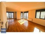 Şişli Ali Sami Yen Sokak üzeri, 3+2, 180 m², dubleks sıfır daire