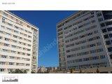 CITY'S GAYRİMENKUL'DEN UPCITY RESIDENCE'TA HAVUZ MANZARALI 1+1