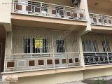 Nüfus dairesi yakını yüksek zemin kiralık 2 + 1 daire
