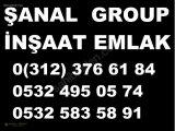 ŞANAL GROUP'TAN BAŞAK MAH. ÖZALP CADDESİNDE KİRALIK DÜKKAN