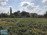 ortacanın en güzel konumunda 407 m2 köşe parsel arsa