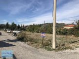 Ortaca cumhuriyet mahallesinde 1000 arsa