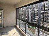 BAKYAPI PRESTİJ OPTİMUM'da Kiralık 3+1 Cam Balkonlu Daire