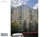 YASEMİNPARK'ta Cam Balkonlu KİRALIK 3+1 Daire